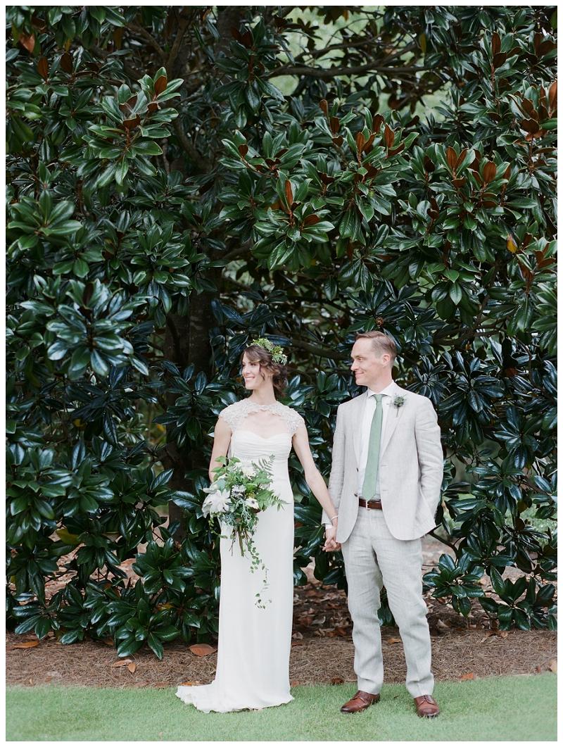 Tulle & Grace Destination Wedding Photographer_0984.jpg