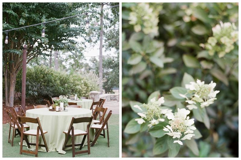 Tulle & Grace Destination Wedding Photographer_0985.jpg