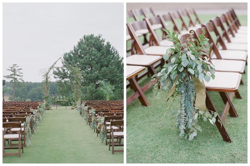 Tulle & Grace Destination Wedding Photographer_0991.jpg