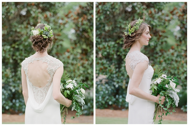 Tulle & Grace Destination Wedding Photographer_0995.jpg