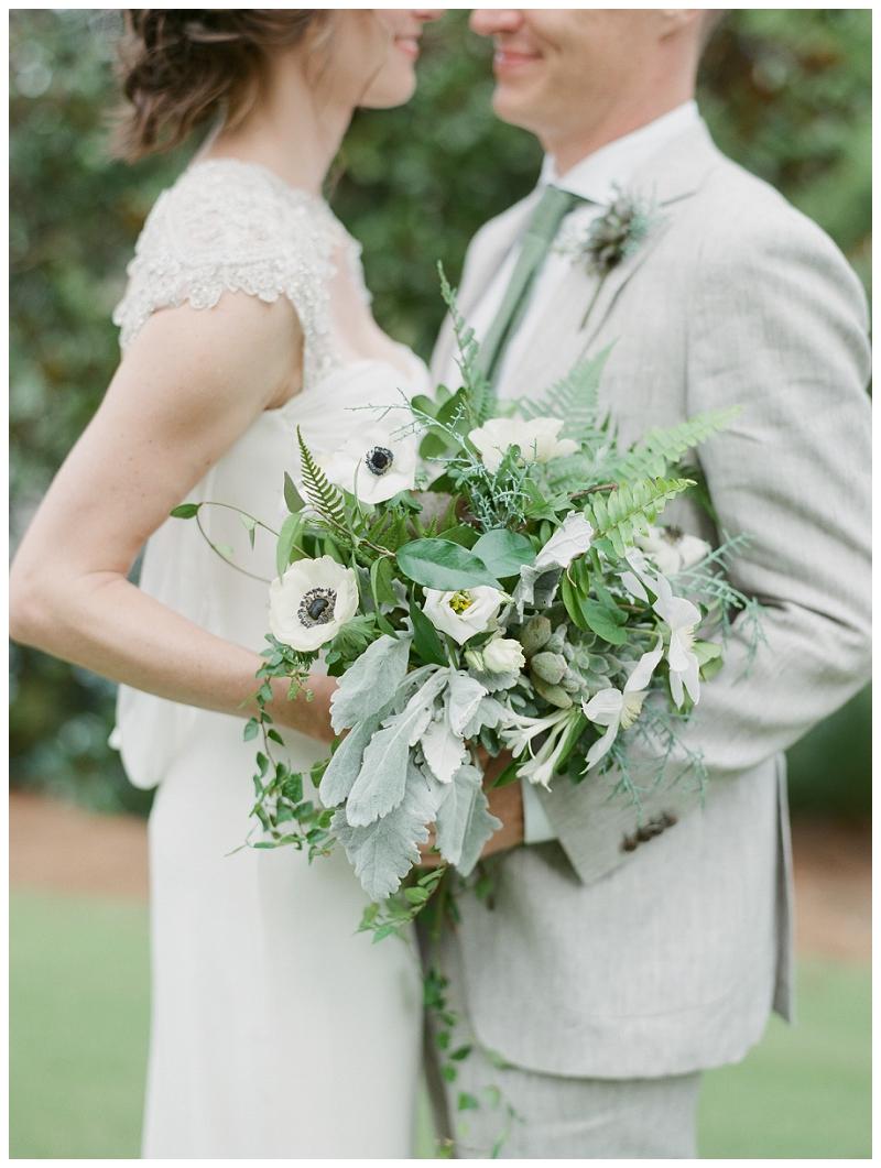 Tulle & Grace Destination Wedding Photographer_0996.jpg