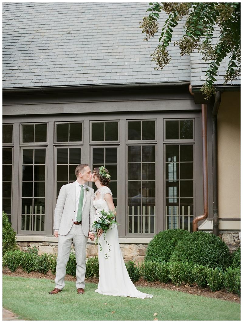 Tulle & Grace Destination Wedding Photographer_0997.jpg