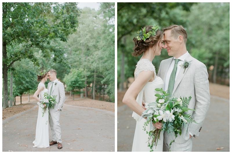 Tulle & Grace Destination Wedding Photographer_0999.jpg