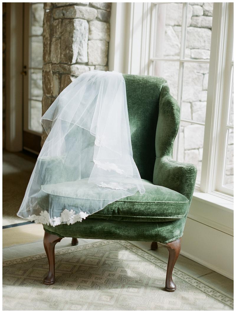 Tulle & Grace Destination Wedding Photographer_1001.jpg