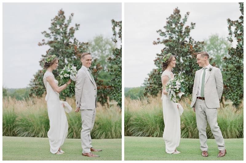 Tulle & Grace Destination Wedding Photographer_1003.jpg