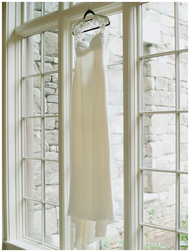 Tulle & Grace Destination Wedding Photographer_1002.jpg