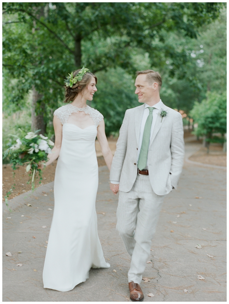 Tulle & Grace Destination Wedding Photographer_1005.jpg