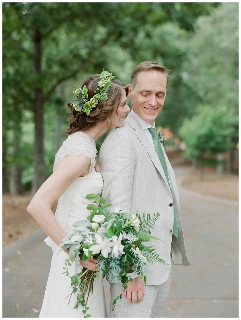 Tulle & Grace Destination Wedding Photographer_1007.jpg