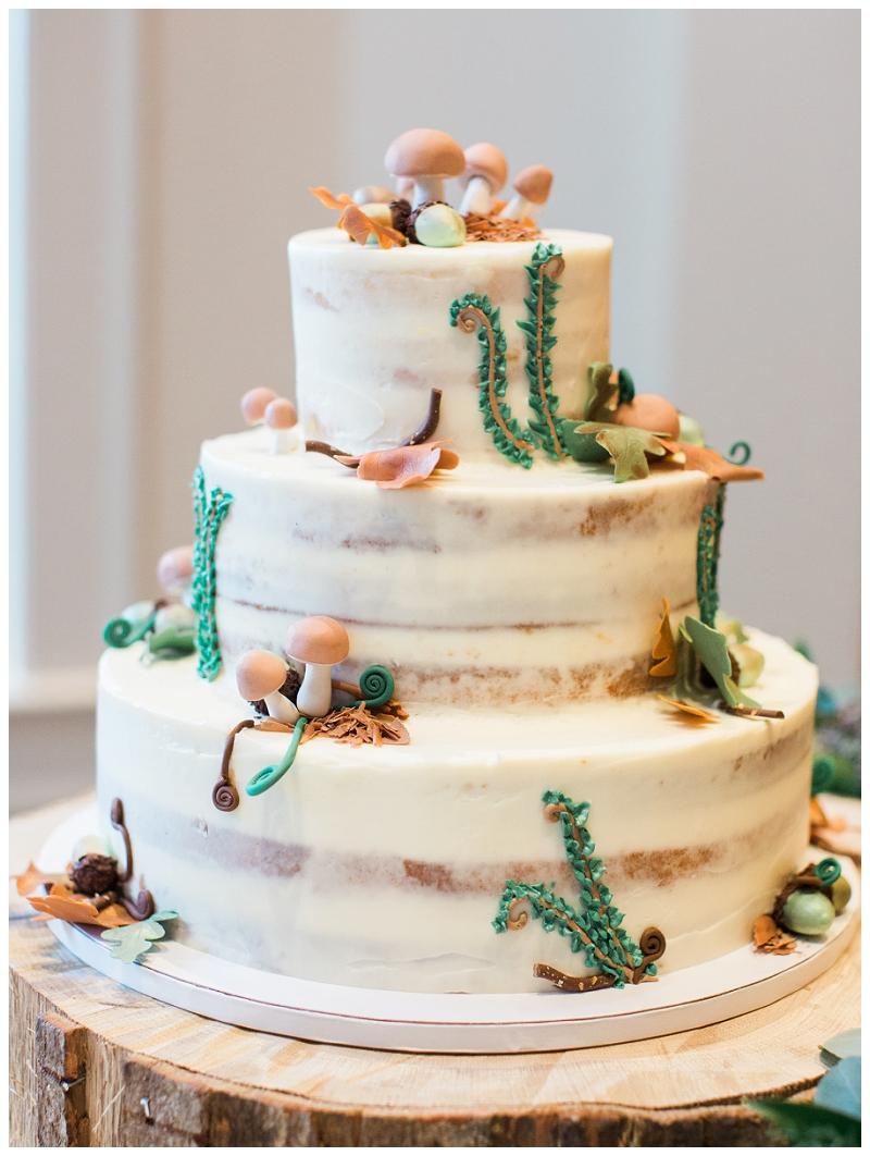Tulle & Grace Destination Wedding Photographer_1010.jpg