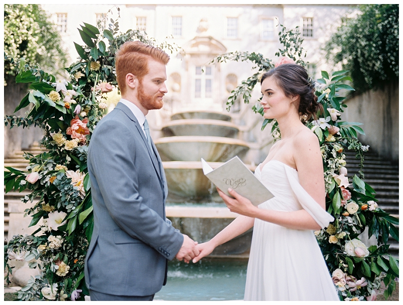 Tulle & Grace Destination Wedding Photographer_1018.jpg