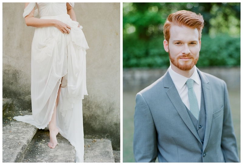 Tulle & Grace Destination Wedding Photographer_1020.jpg