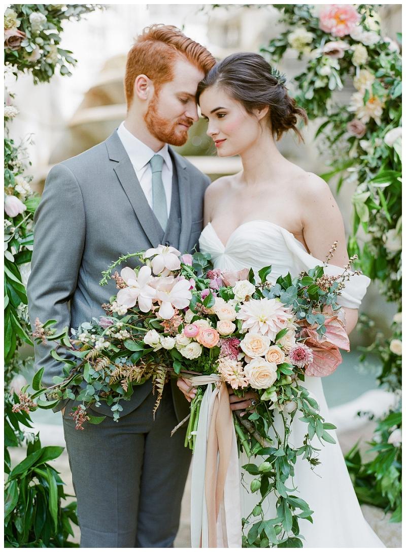 Tulle & Grace Destination Wedding Photographer_1023.jpg