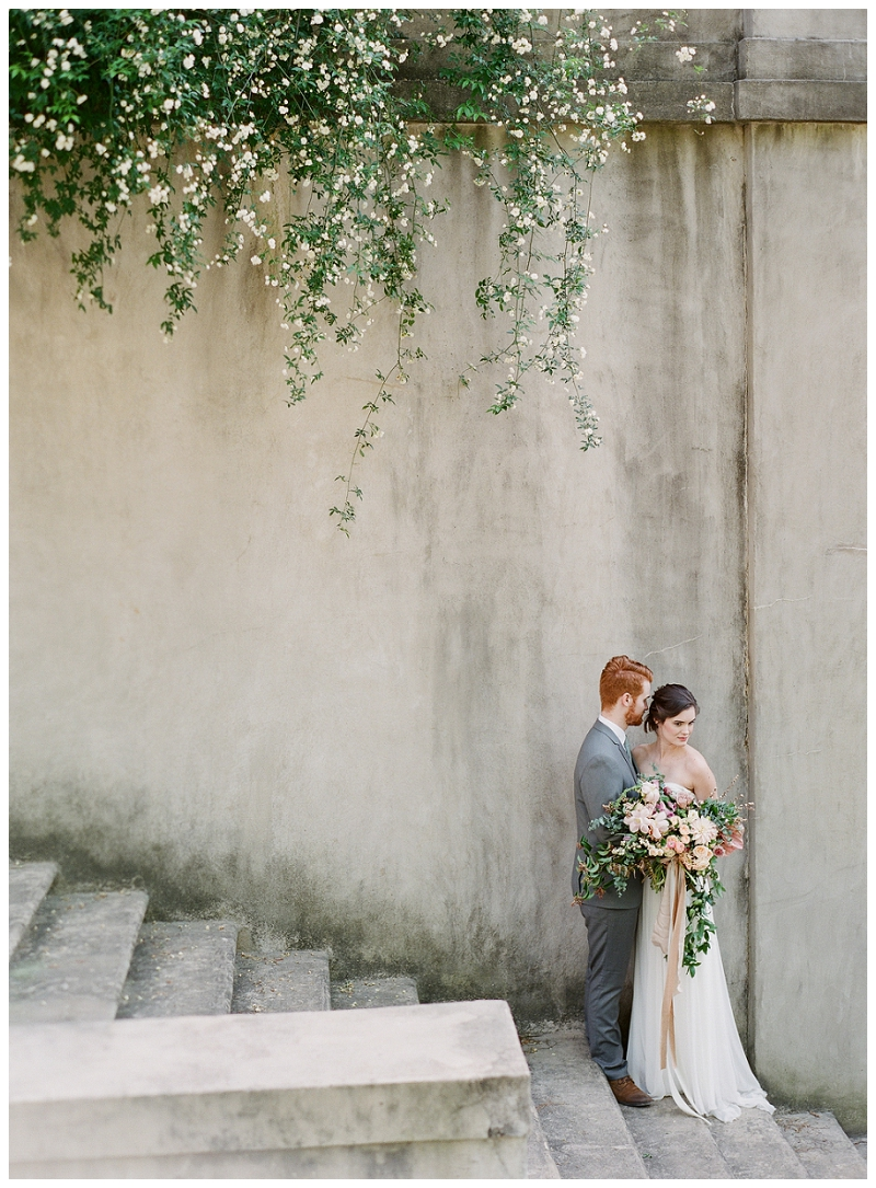 Tulle & Grace Destination Wedding Photographer_1024.jpg