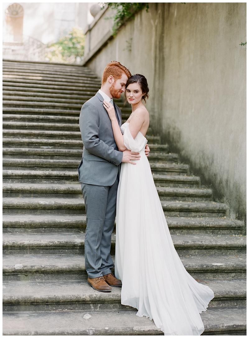 Tulle & Grace Destination Wedding Photographer_1025.jpg
