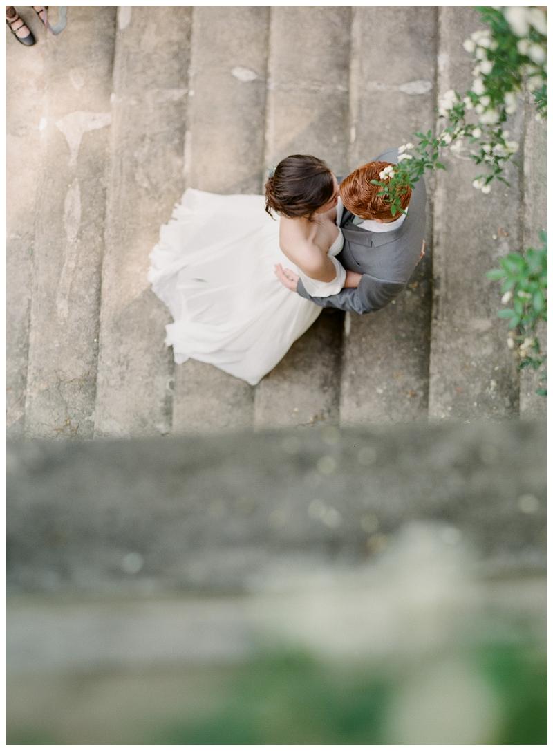 Tulle & Grace Destination Wedding Photographer_1026.jpg