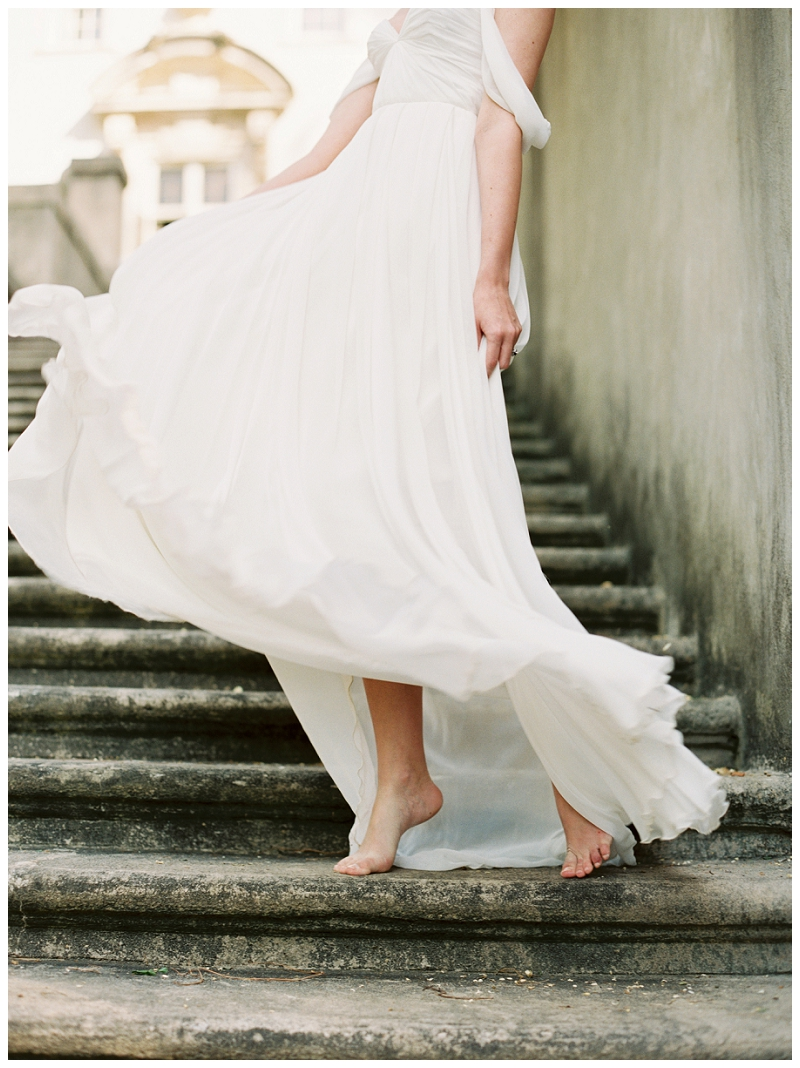 Tulle & Grace Destination Wedding Photographer_1027.jpg