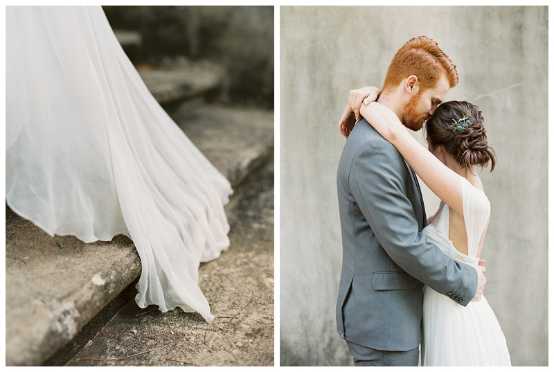Tulle & Grace Destination Wedding Photographer_1029.jpg