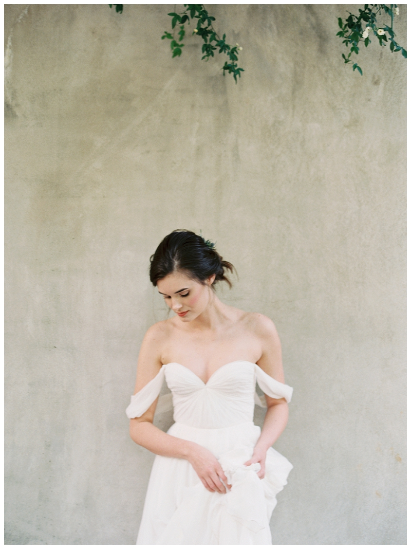 Tulle & Grace Destination Wedding Photographer_1028.jpg