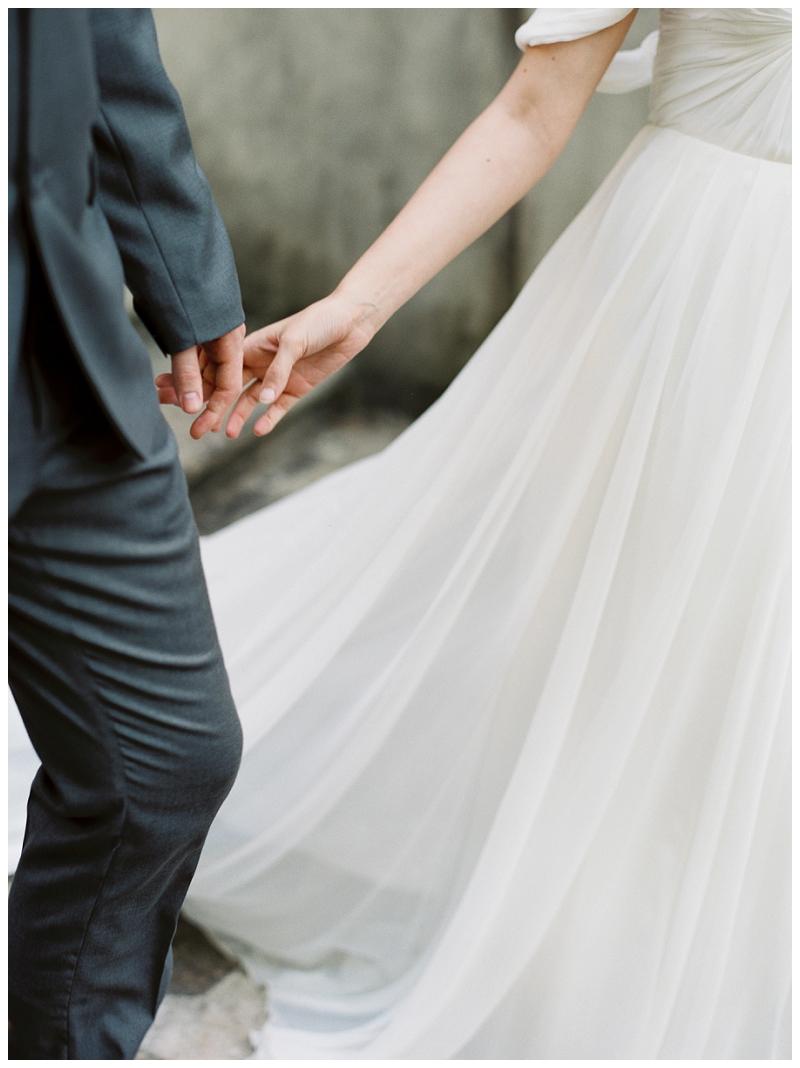 Tulle & Grace Destination Wedding Photographer_1031.jpg