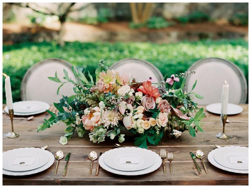 Tulle & Grace Destination Wedding Photographer_1033.jpg