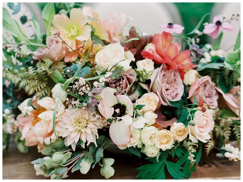 Tulle & Grace Destination Wedding Photographer_1034.jpg