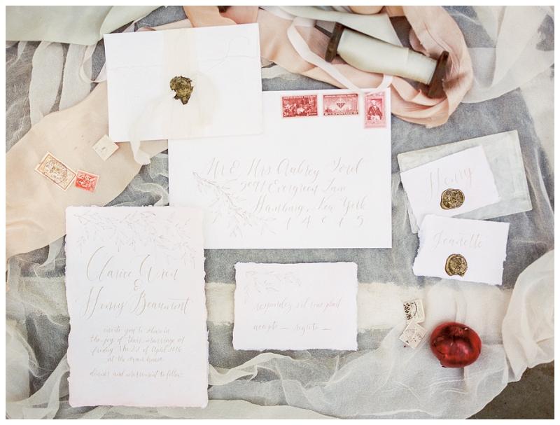 Tulle & Grace Destination Wedding Photographer_1036.jpg