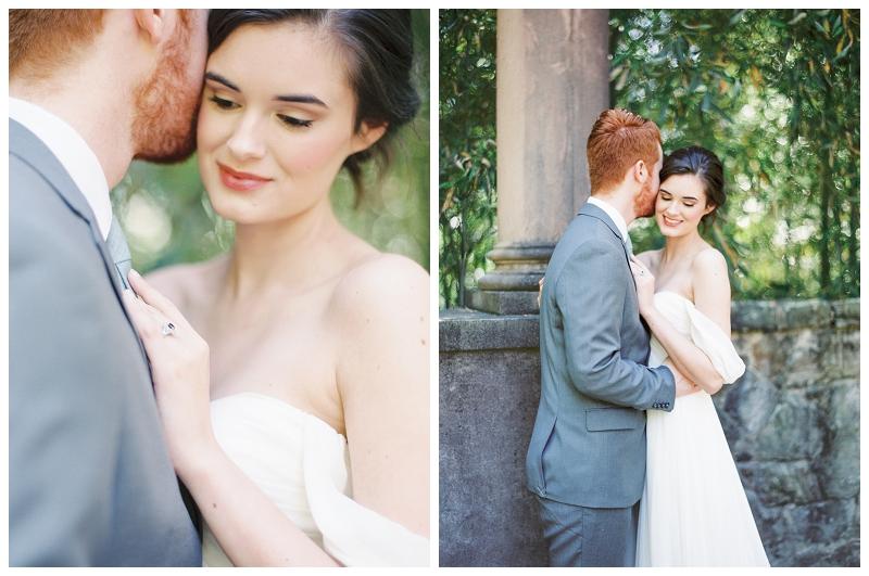 Tulle & Grace Destination Wedding Photographer_1038.jpg
