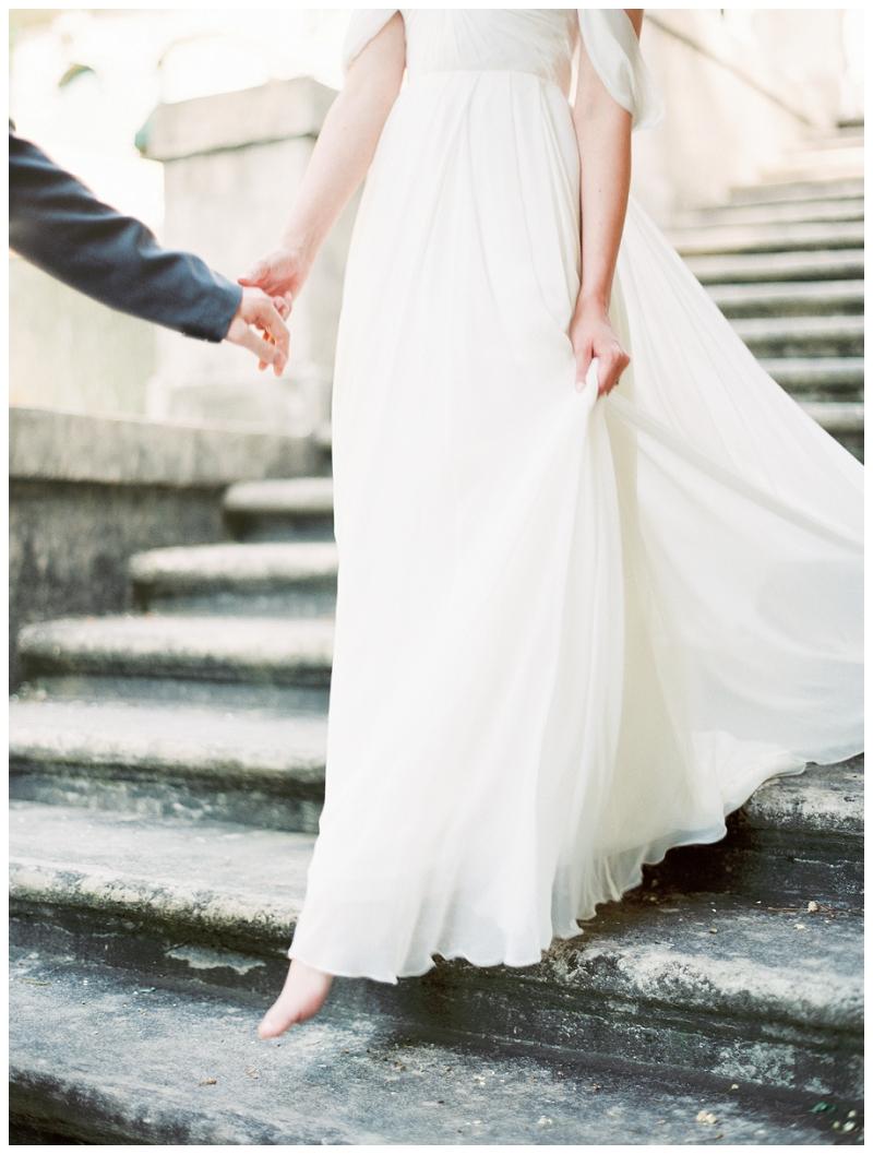 Tulle & Grace Destination Wedding Photographer_1040.jpg