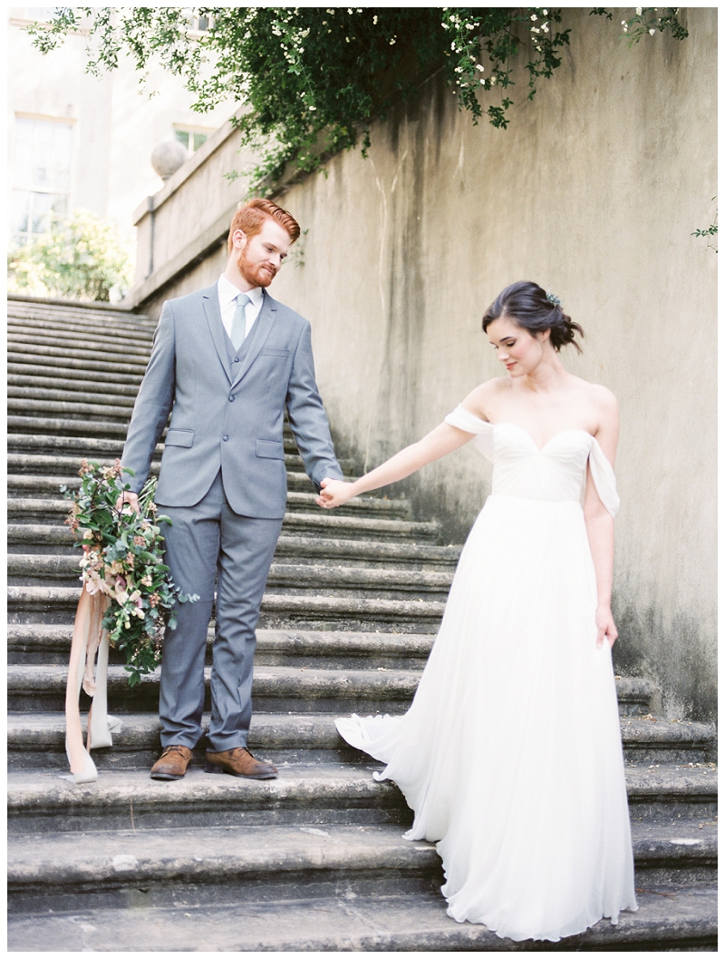 Tulle & Grace Destination Wedding Photographer_1039.jpg