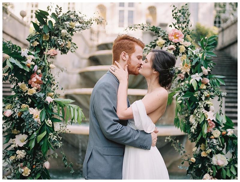 Tulle & Grace Destination Wedding Photographer_1042.jpg
