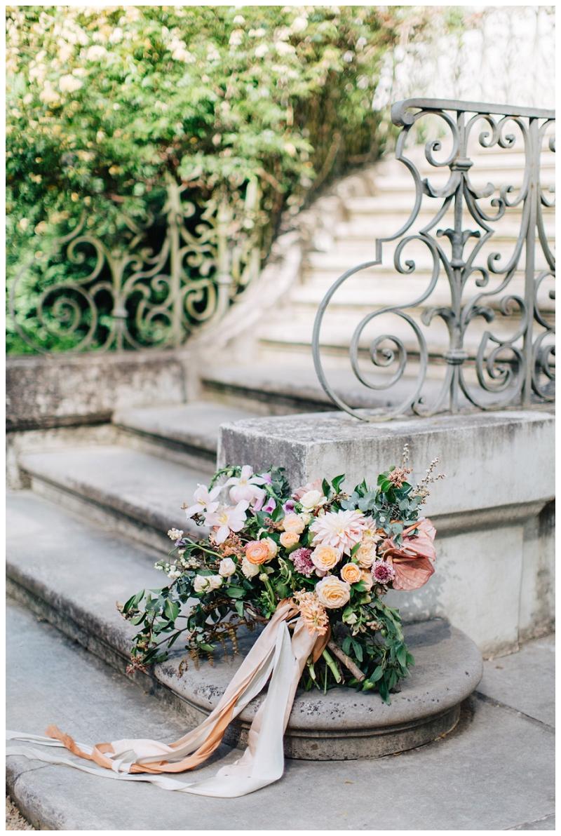 Tulle & Grace Destination Wedding Photographer_1041.jpg