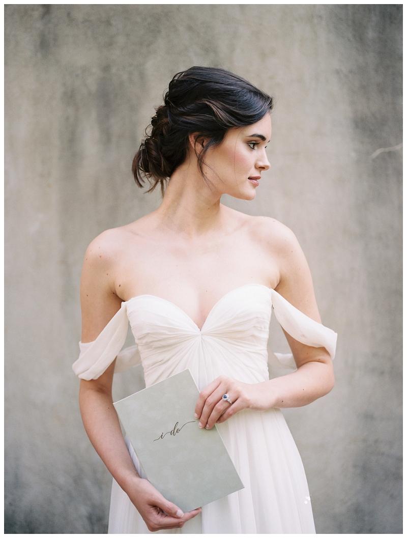 Tulle & Grace Destination Wedding Photographer_1043.jpg
