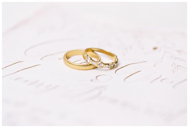 Tulle & Grace Destination Wedding Photographer_1046.jpg