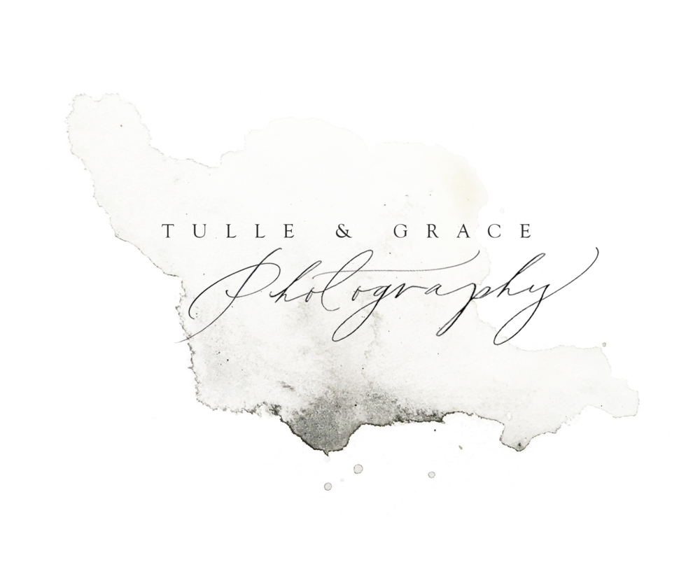 Tulle and Grace Photography - Text & Watercolour.png