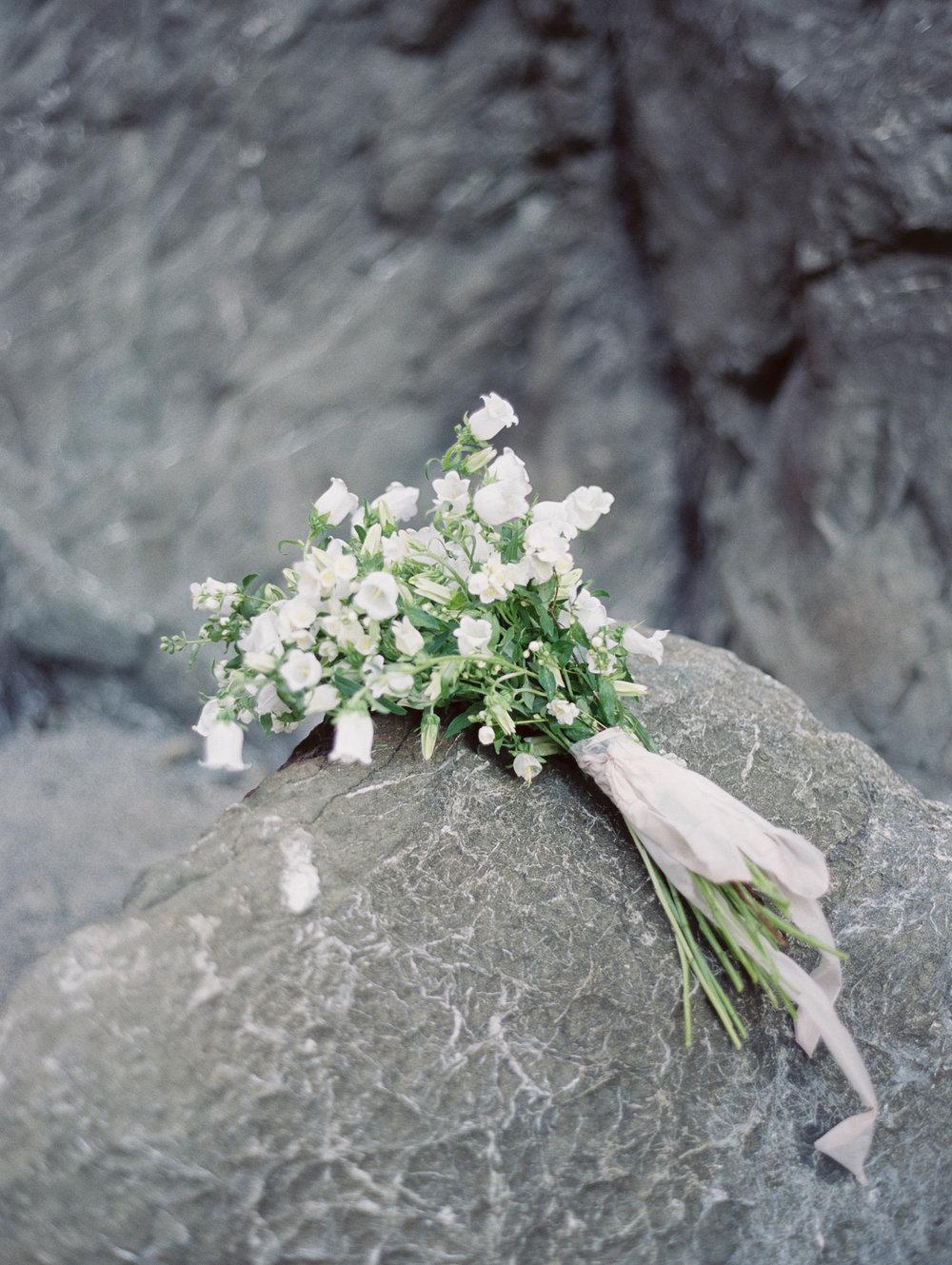 California Wedding-5-2.jpg