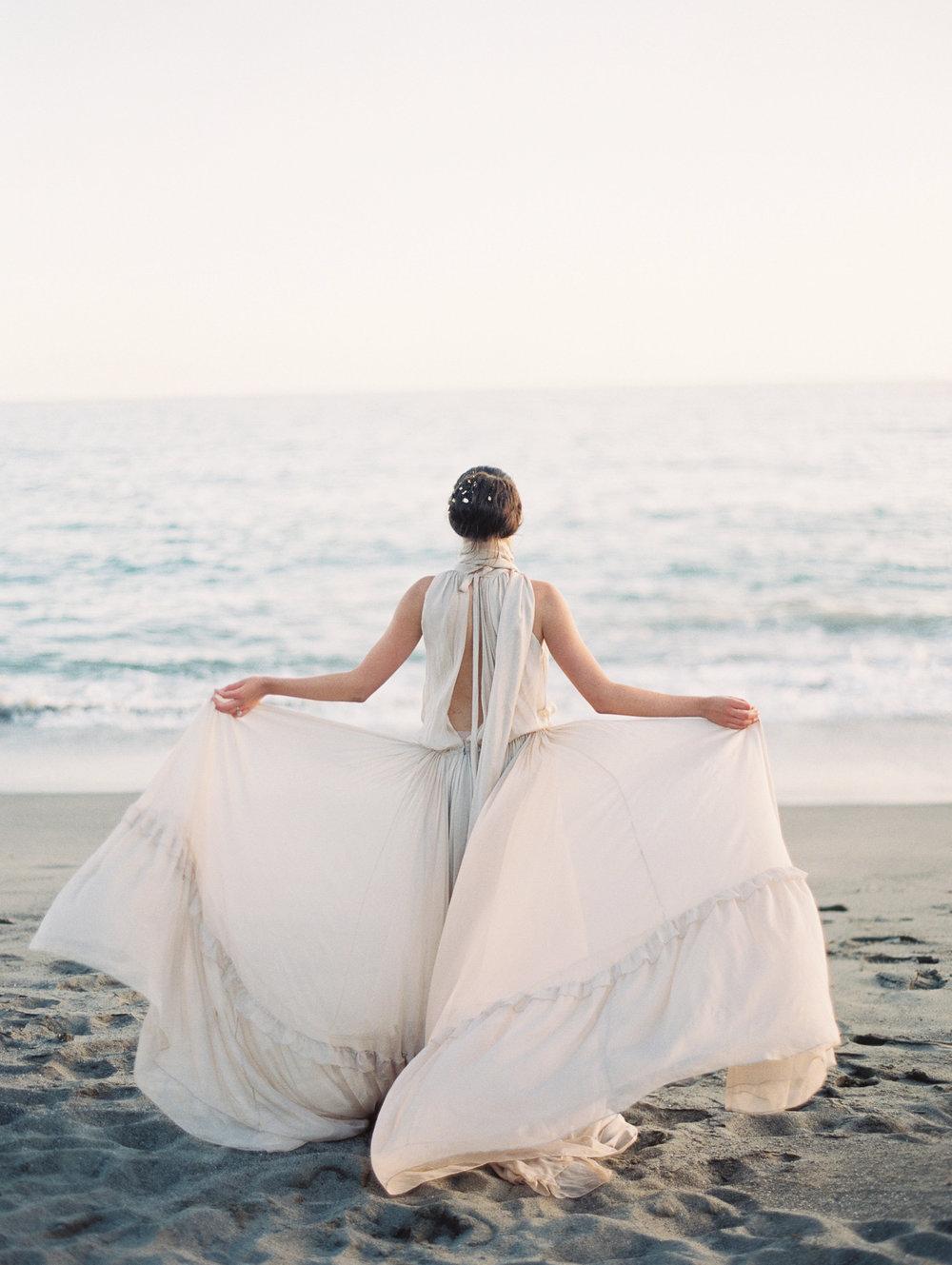 California Wedding-77.jpg