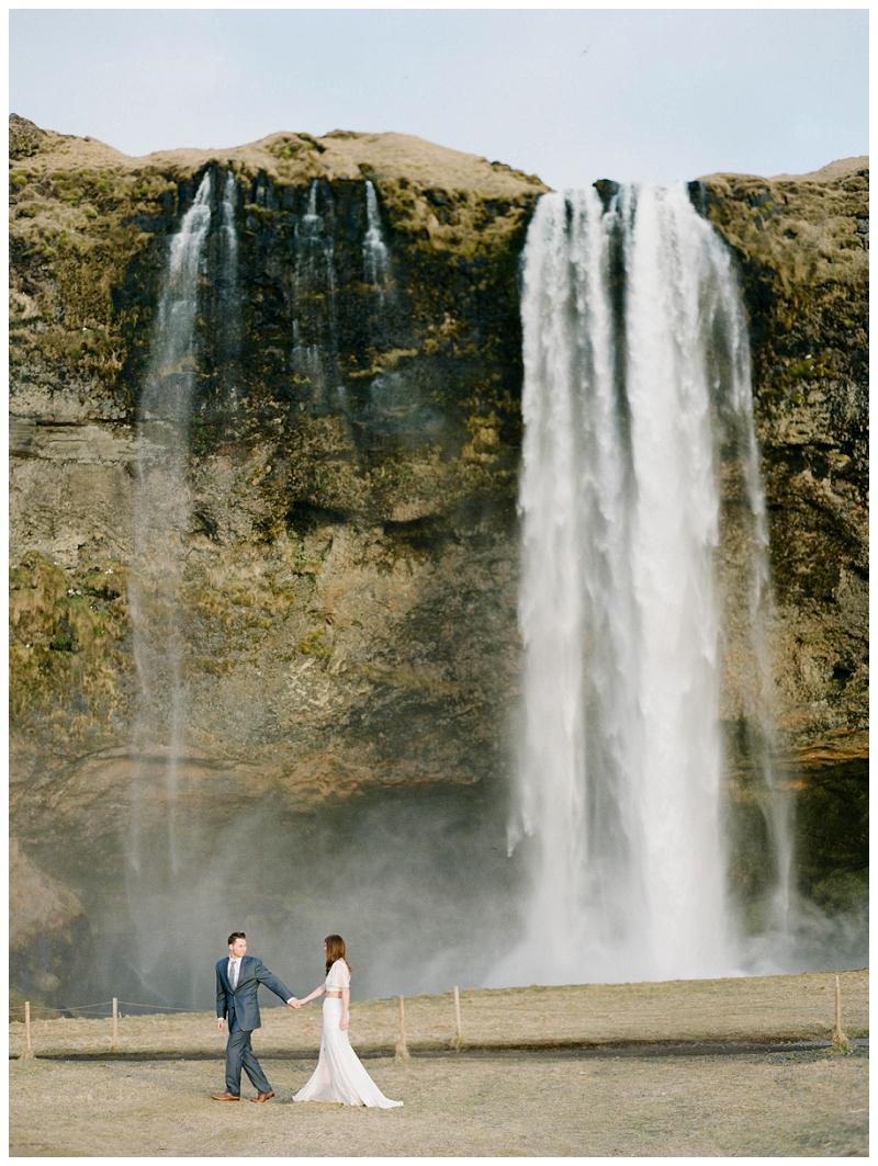 Destination Iceland Fine Art Wedding Photographer Tulle & Grace_1201.jpg