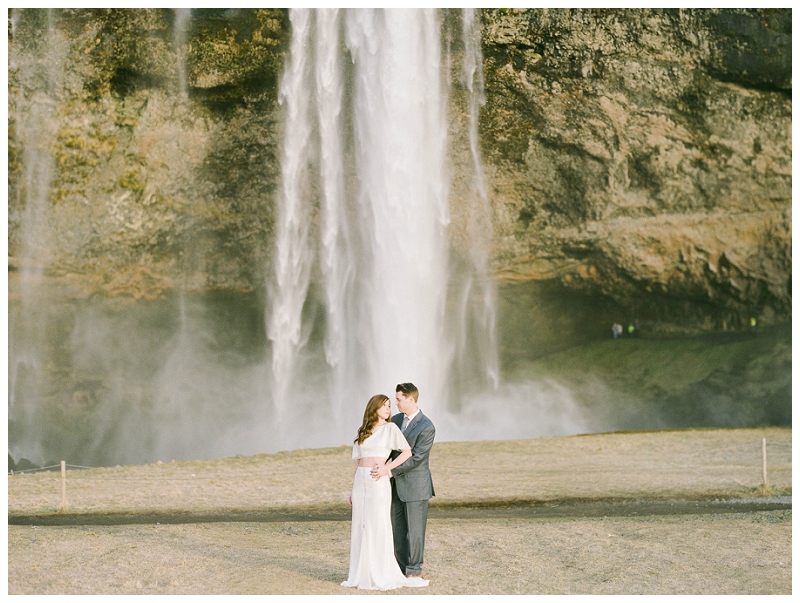 Destination Iceland Fine Art Wedding Photographer Tulle & Grace_1203.jpg