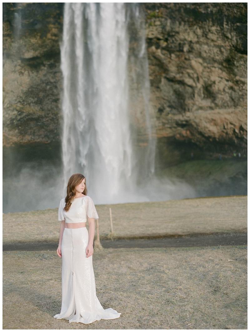 Destination Iceland Fine Art Wedding Photographer Tulle & Grace_1202.jpg