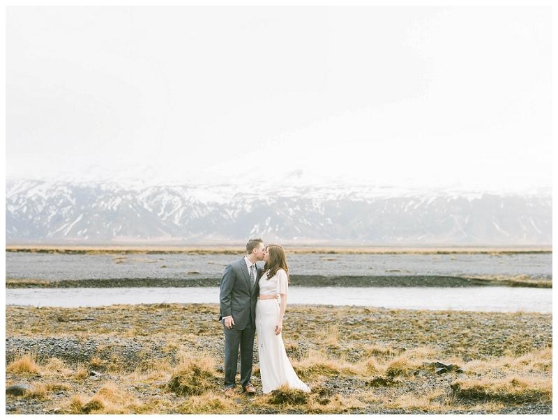 Destination Iceland Fine Art Wedding Photographer Tulle & Grace_1207.jpg