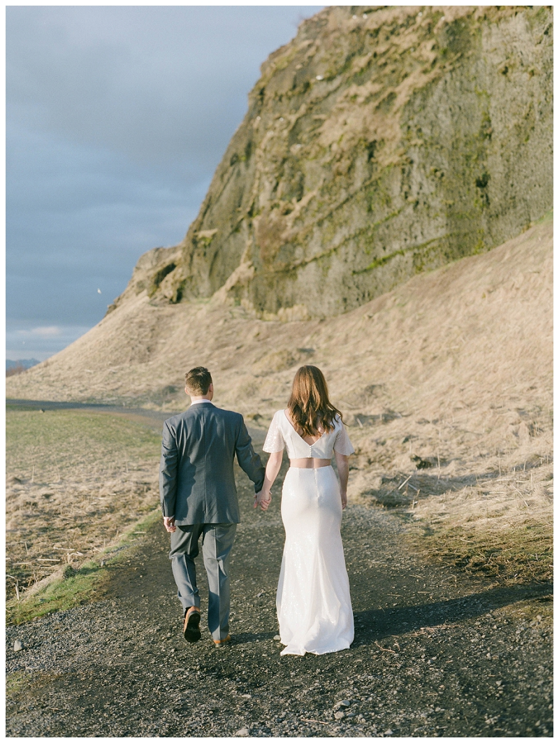 Destination Iceland Fine Art Wedding Photographer Tulle & Grace_1206.jpg