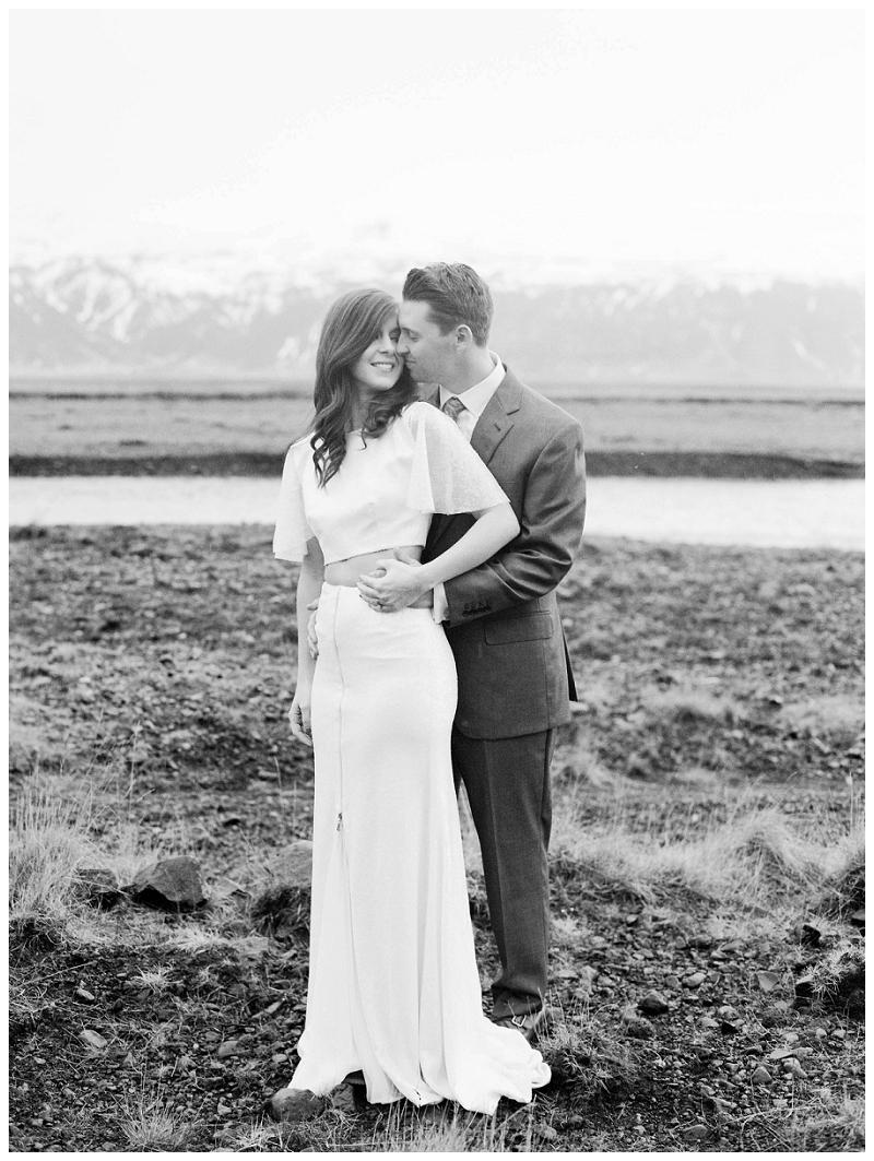 Destination Iceland Fine Art Wedding Photographer Tulle & Grace_1208.jpg