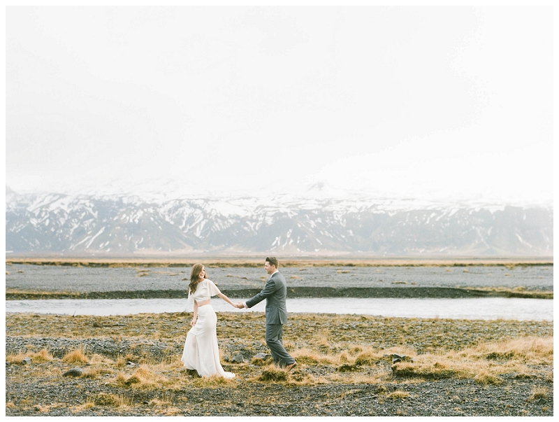 Destination Iceland Fine Art Wedding Photographer Tulle & Grace_1209.jpg
