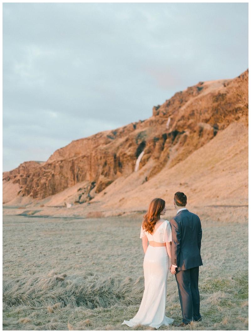 Destination Iceland Fine Art Wedding Photographer Tulle & Grace_1211.jpg