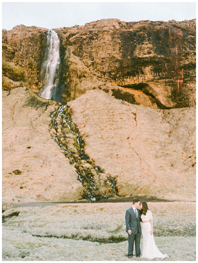 Destination Iceland Fine Art Wedding Photographer Tulle & Grace_1212.jpg