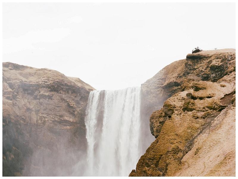 Destination Iceland Fine Art Wedding Photographer Tulle & Grace_1215.jpg