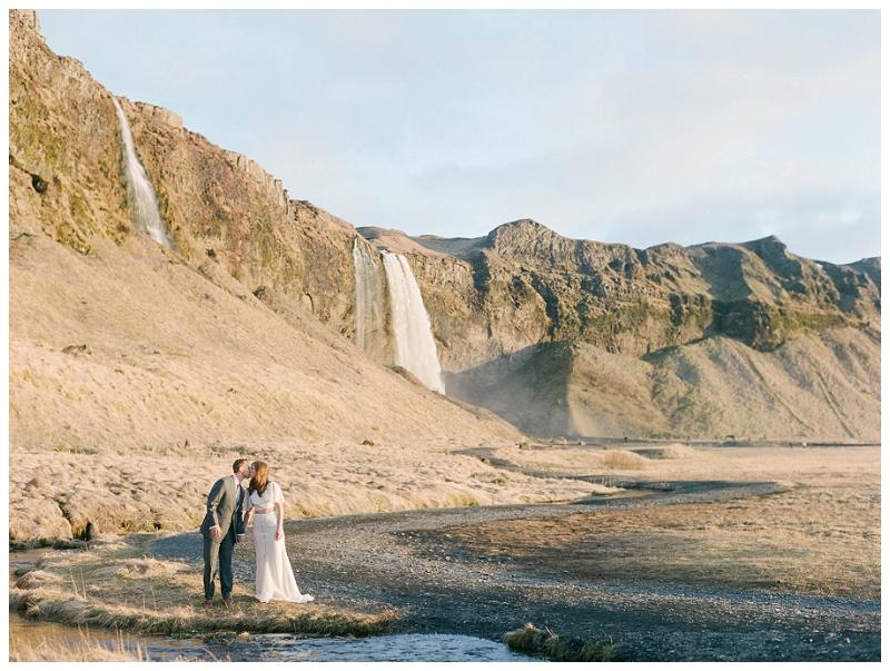 Destination Iceland Fine Art Wedding Photographer Tulle & Grace_1216.jpg
