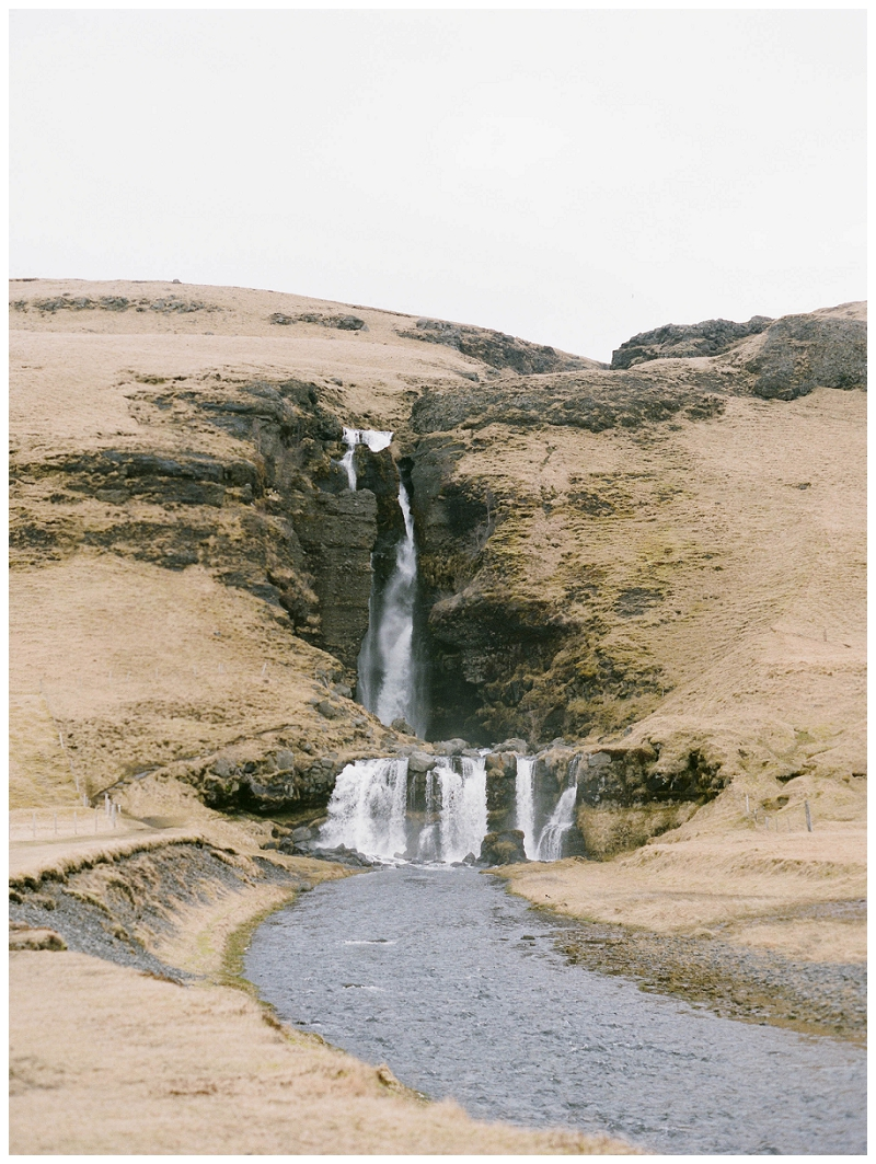 Destination Iceland Fine Art Wedding Photographer Tulle & Grace_1218.jpg