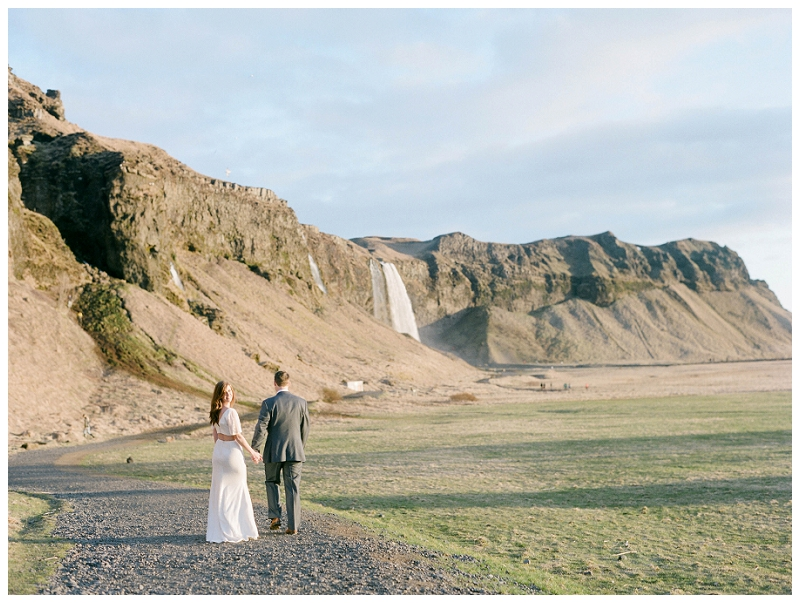 Destination Iceland Fine Art Wedding Photographer Tulle & Grace_1219.jpg
