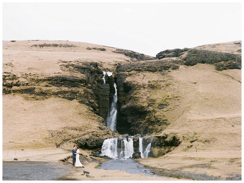 Destination Iceland Fine Art Wedding Photographer Tulle & Grace_1223.jpg